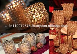crystal home decorative items make decorative items home cheap