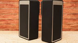 definitive technology tower speakers. definitive technology tower speakers e