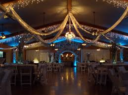 led up lighting string lighting for wedding reception by ies ceiling up lighting