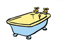 2592x1944 how to draw a bathtub КРк Ð½Ð Ñ Ð Ñ