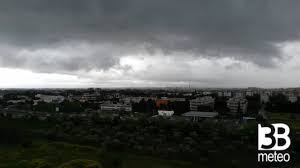 Meteo Bari: bel tempo lunedì, discreto martedì, qualche ...