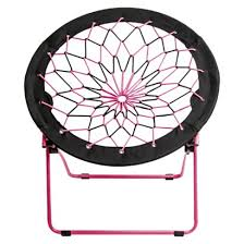 dorm furniture target. Re Bungee Chair From Target. Bedroom IdeasKids ChairsDorm Dorm Furniture Target O