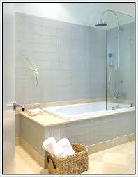 tub 54 inch bathtub bathroom vanity shower combo small ideas