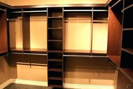 walk in closet drawers walk in closet organizer closet custom closet builder plan closet organizer walk walk in closet