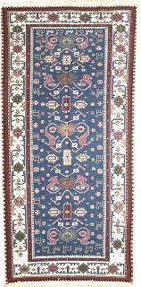 chinese area rug chinese aubusson