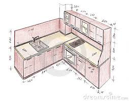 interior design kitchen drawings. Plain Interior 400x313 Kitchen Design Drawing On Interior Design Kitchen Drawings 2