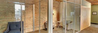 open office doors. Brilliant Open Modular Offices With Doors Return Privacy To The Open Plan Inside Office E