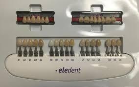 Eledent Teeth On Sale