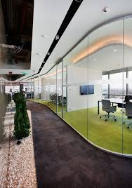 office flooring. cigna finance offices istanbul office snapshots flooring