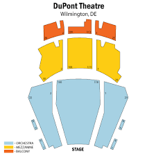 Color Purple Seating Chart The Color Purple Wilmington Tickets The Color Purple The