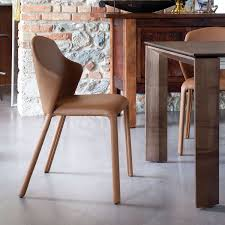 modern upholstered dining room chairs. Modren Dining For Modern Upholstered Dining Room Chairs O
