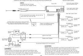 kenwood kdc 155u wiring diagram power amp from fuse box at Through Amp Car Fuse Box Wiring