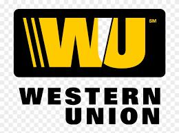 Clipart Contratos Carregamento - Western Union Images Payment Transparent Facturas Download De Pagamento Free Png Telemóveis