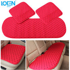Flip Flop Chair Popular Chair Car Seat Buy Cheap Chair Car Seat Lots From China