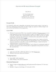 Resume Profile For College Student Resume College Student Resume Sample Writing Tips Genius