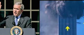 """9/11: Bush Admits """"Explosives"""" Used At World Trade Center (Video ..."""