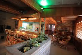 kitchen mood lighting. kitchen bar mood lighting with green spotlight and fluorescent lamps large size