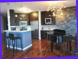 eat in kitchen lighting. Kitchen Lighting Ideas Photo 39. Modern Window Treatments: Hgtv Pictures \\u0026 Eat In E