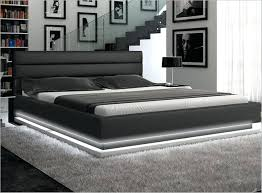 California King Bed Frame Wood - Metal Beds : Advantages of Cal King ...