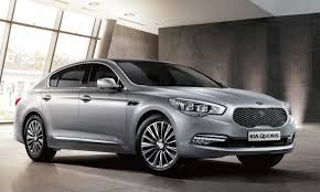 2018 kia k900. simple 2018 2016 kia k900 now with v6 and a lower starting price intended 2018 kia k900