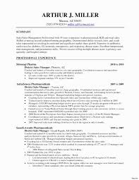 Sample Resume For Jewelry Sales Associate Elegant Sales Associate