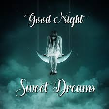 Sweet Dream Quotes Good Night Best Of Goodnight Quotes And Sayings 24greetings