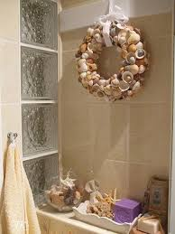 Best 25 Seashell Bathroom Decor Ideas On Pinterest  Sea Theme Seashell Home Decor