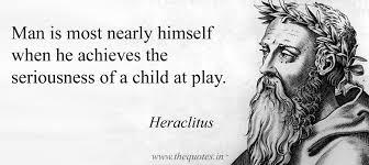 Heraclitus Quotes Beauteous Heraclitus Quotes Quotes