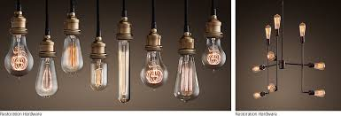 bare bulb light fixture stupefy it s all about the bulbs my home style interior 25