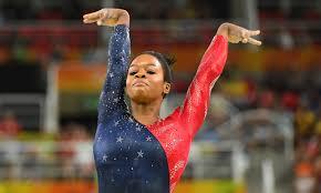 vault gymnastics gabby douglas. FOR THE WIN. Gabby Douglas Vault Gymnastics