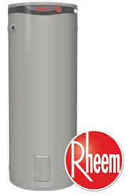 rheem electric hot water system prices. rheem stellar electric hot water prices system g