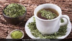 moringa tea fat loss bp control and