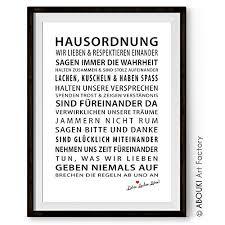 Kunstdrucke Zitate Englisch Spruch Wandtattoode