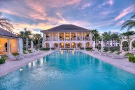Villas Amp Vacation Shoe800com . Luxury Caribbean ...