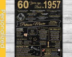60th birthday gift ideas for men 3