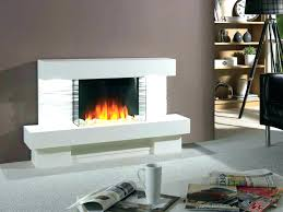 pleasant hearth electric fireplace electric fireplace logs heater