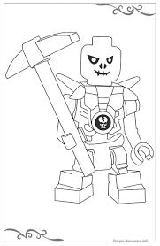 Ninjago Drawing Games At Getdrawings Com Free For Personal Use Avec