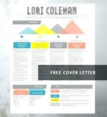 Free Modern Resume Templates Word Free Modern Resume Templates For ...