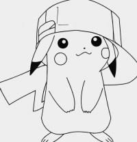 Pokemon Charizard Da Colorare Pokemon Coloring Pages Mega Charizard