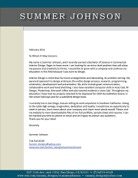 sample basic resume  cover letter resume format   examples resume    academic profile   resume \u cover letter \u sample sheet on behance