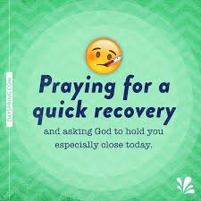 Get Well Soon Quotes Adorable Get Well Soon Wishes And Cards Feel Better Soon Quotes And Messages