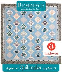 Quiltmaker + Downton Abbey + Andover = Fabulous Quilt! Kit also ... & Quiltmaker + Downton Abbey + Andover = Fabulous Quilt! Kit also available. Adamdwight.com