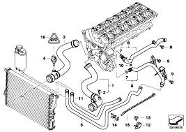 similiar bmw i engine diagram keywords 1994 mercedes c280 vacuum diagram on 1999 bmw z3 engine diagram