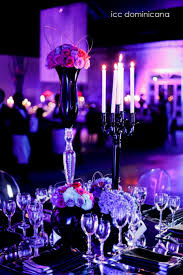 Turquoise And White Wedding Decorations Turquoise And Purple Wedding Decor Turquoise And Purple Wedding