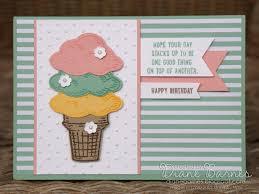 Birthday cards near me ~ Birthday cards near me ~ Colour me happy sprinkles of life ice cream birthday cards