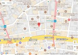 google tokyo office. Government Of Tokyo(1)98412 Google Tokyo Office