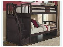 Cool Bunk Beds With Slides Bunk Bed Slide Diy Cool Bunk Beds With