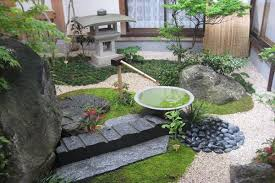 Small Picture Small Japanese Garden Wonderful 12 Beautiful Small Japanese Garden