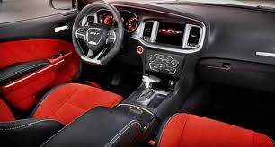 2018 dodge charger. plain 2018 2018 dodge charger rt review release date redesign to dodge charger p