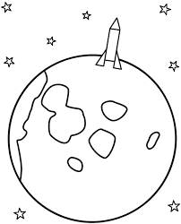Small Picture moon coloring pages for preschoolers gianfreda 314814 sailor moon